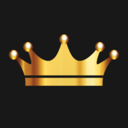 Above the Crown Promotions LOGO
