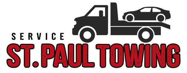 Web Critic: St Paul Towing Service
