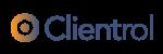 Clientrol