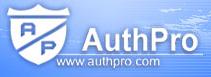 Authpro