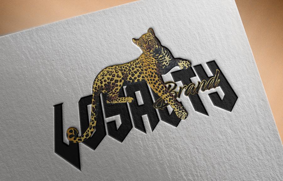 Animal Logo 2