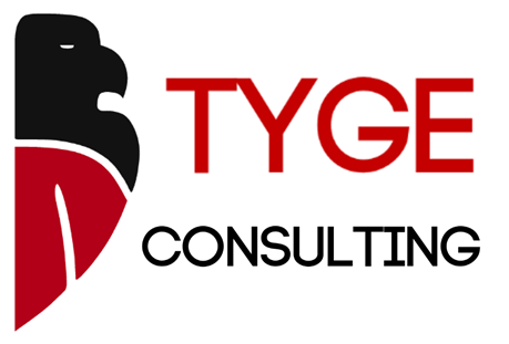 Tyge Digital Marketing