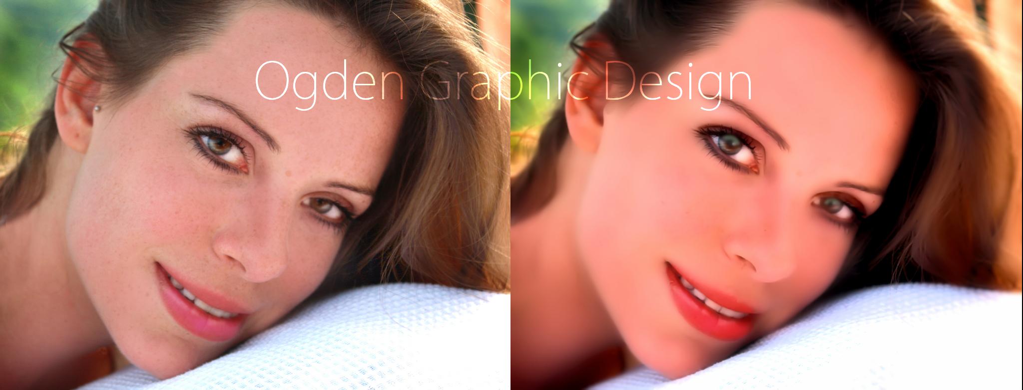 Ogden Graphics