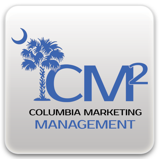 Columbia Marketing Management