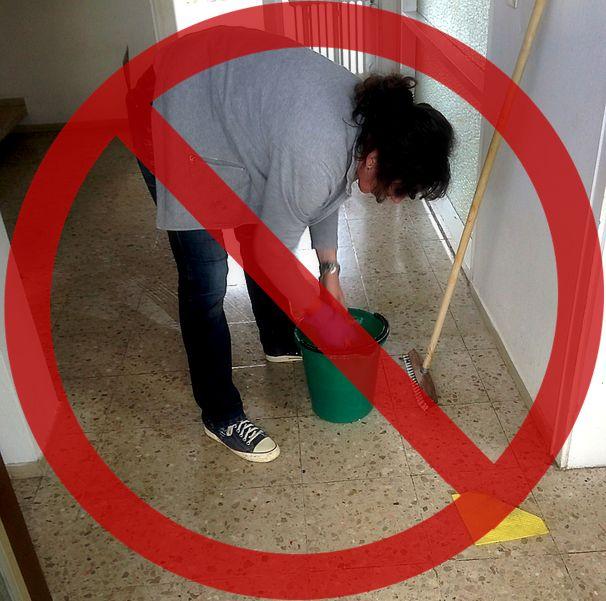 Shreveport Carpet Cleaning