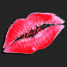 xoxo Nikol Logo