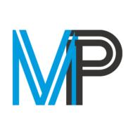 Matt Pliskin Logo