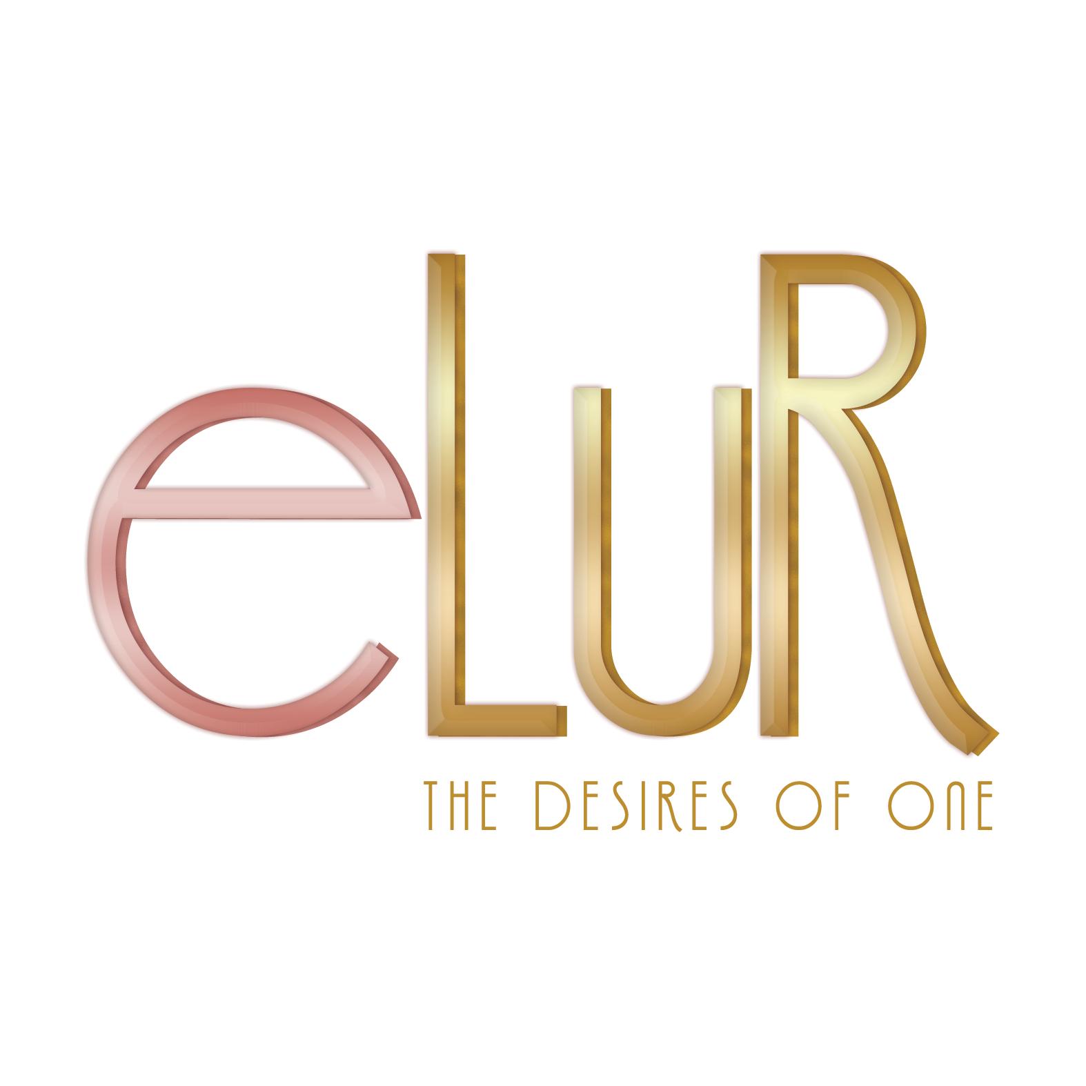 eLuR Logo