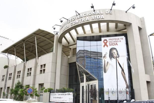 ANASO contraria Governo sobre taxa de prevalência do HIV em Angola