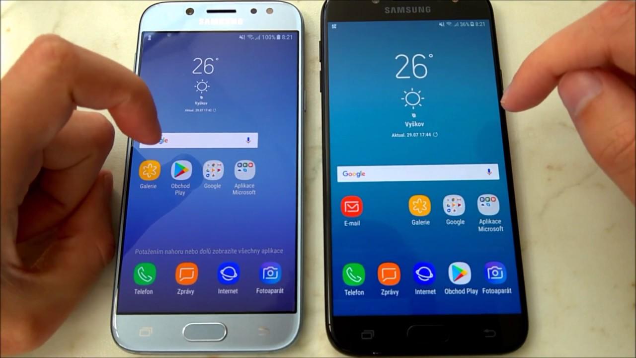 Samsung lidera lista dos smartphones falsificados em 2017