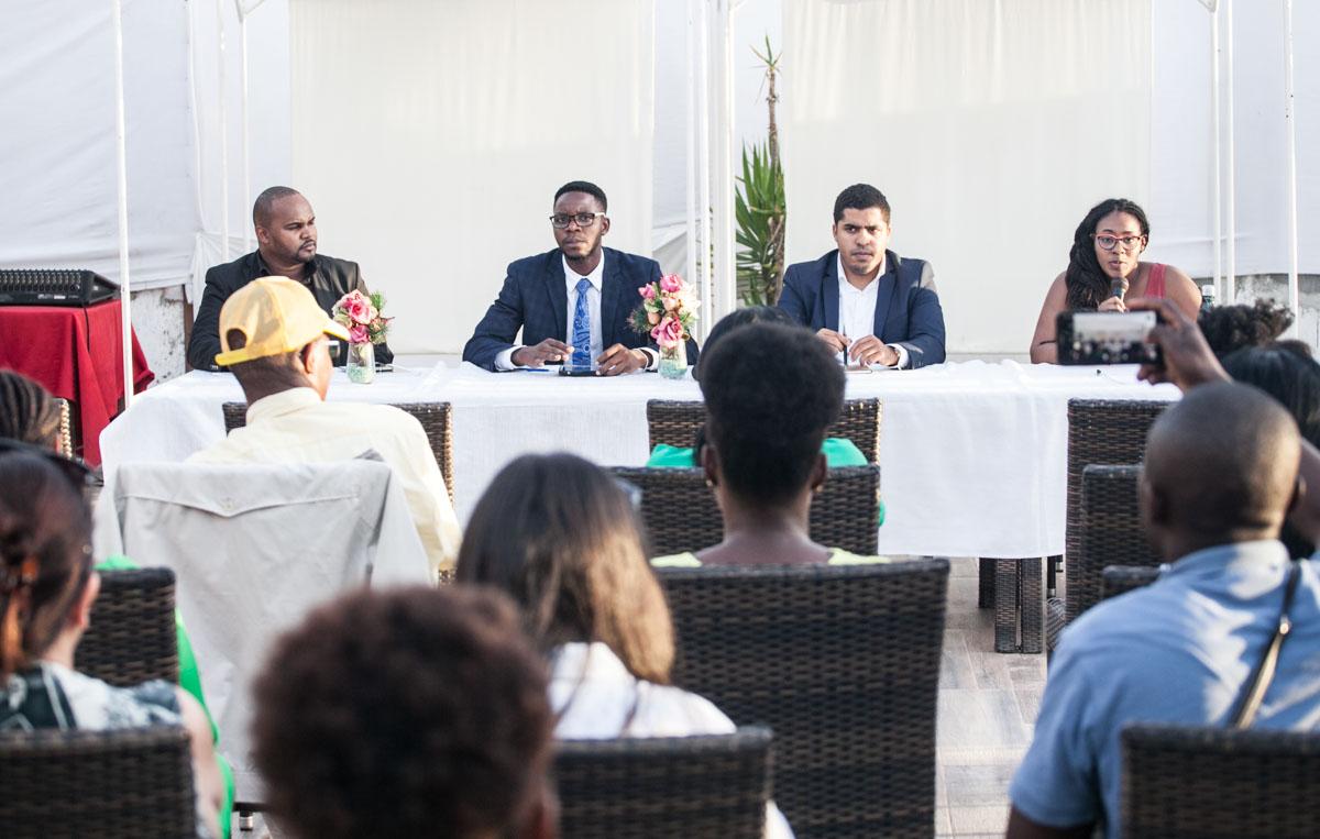 Empreendedorismo na Educação e os novos desafios debatidos entre agentes no sector