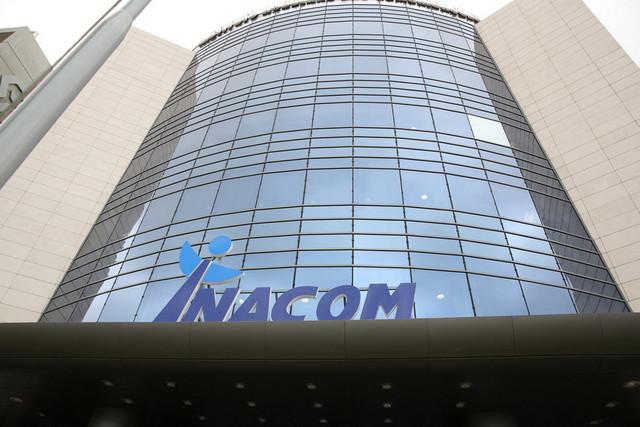 INACOM nega aumento de preços dos serviços das operadoras de telefonia