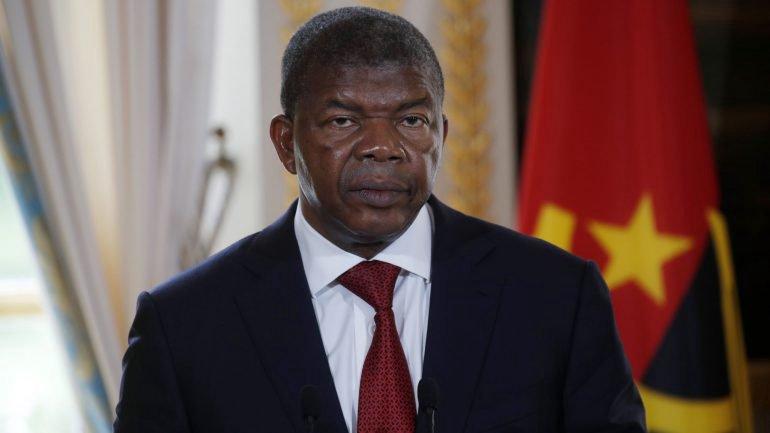 Angola pode receber ajuda da UE para colocar a economia em desenvolvimento e garantir o bem-estar das populações