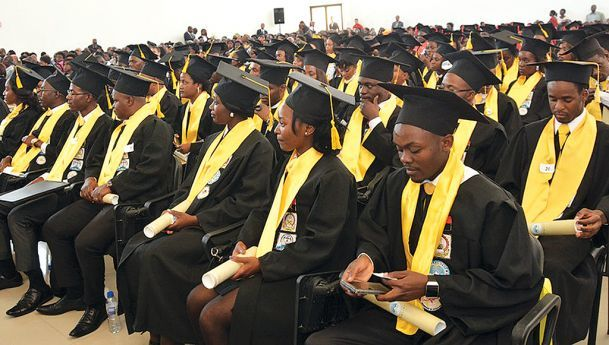 Estudantes exigem maior seriedade no apuramento a bolsas anuais