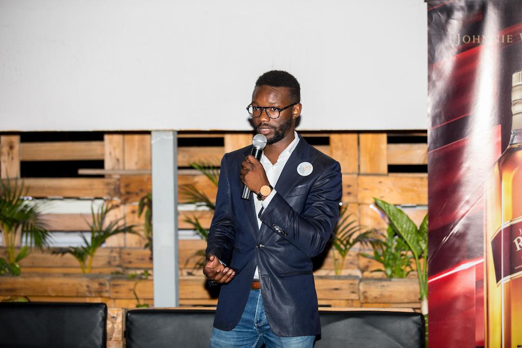 Lançada 1ª edição do Luanda Cocktail Week