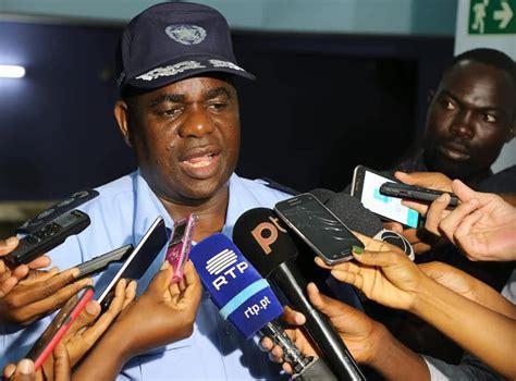 Operação Resgate: Polícia desmantela 18 grupos de marginais