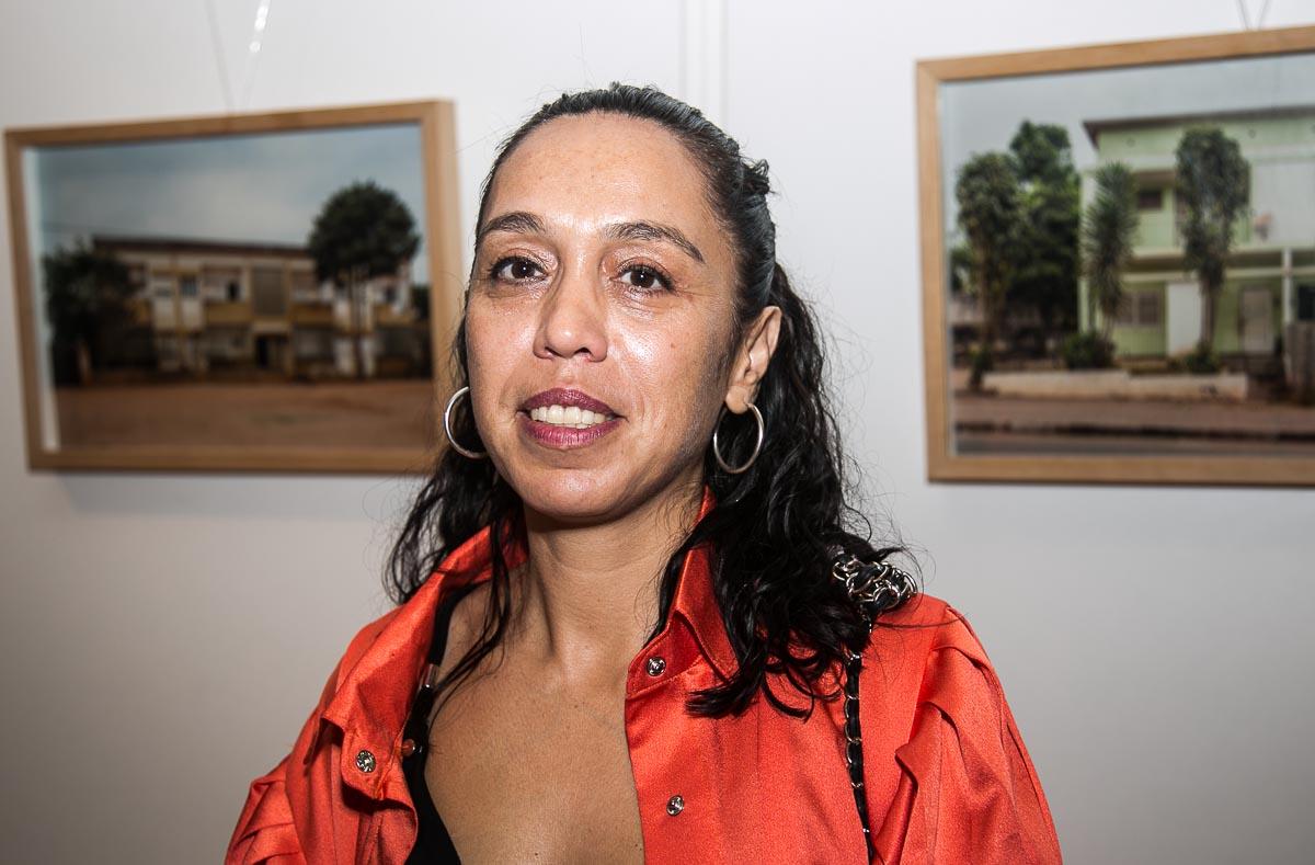 Mónica de Miranda entre os finalistas do Prémio Novos Artistas Fundação EDP
