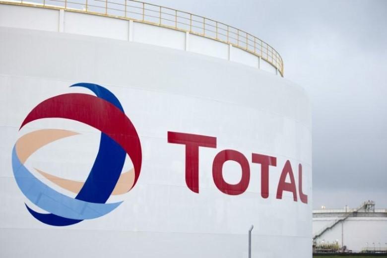Total e Sonangol lançam rede de venda a retalho de combustíveis