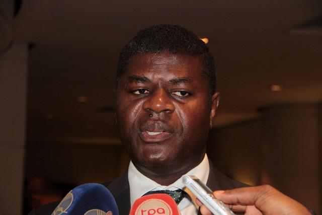 Ministério inquire empresas para calibrar desenvolvimento científico no país