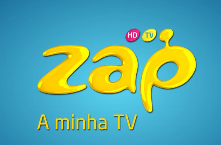 Serviços televisivos da ZAP podem ser suspensos