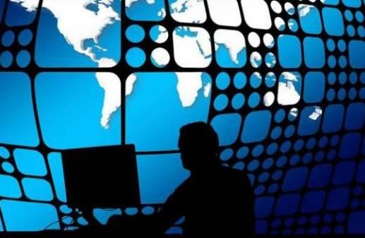 Rússia pretende desligar-se da Internet para testes de segurança