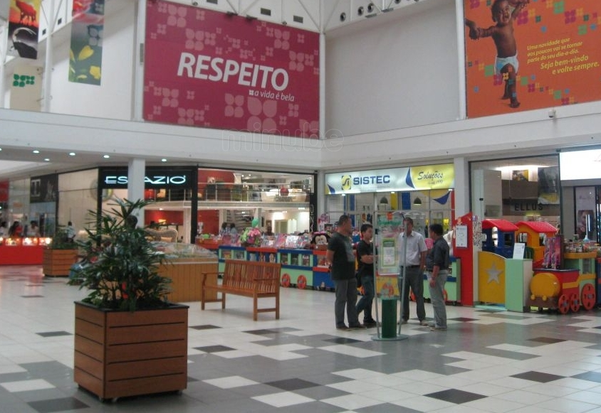 "Abre hoje a ""Expo Nacional do Criador"" no Belas Shopping"