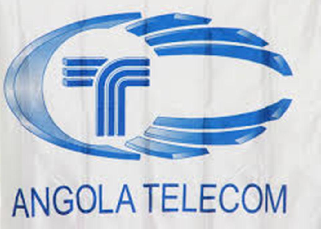 Apenas 20 mil clientes pagam pelos serviços prestados, informa Angola Telecom