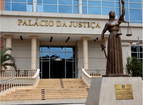 PGR nega acordo para liberdade de Jean-Claude Bastos