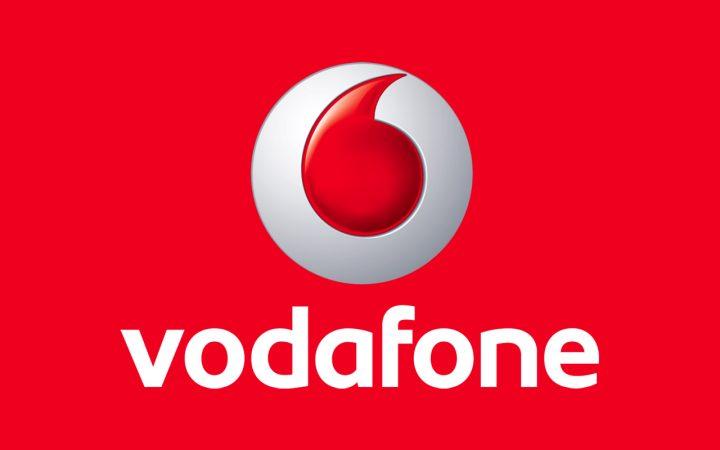 Vodafone assume parceria com a Movicel e garante suporte operacional