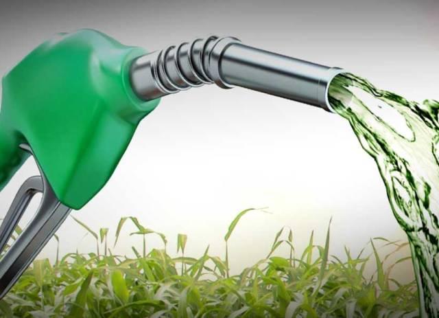 Angola exporta etanol hidratado para a Europa pela primeira vez