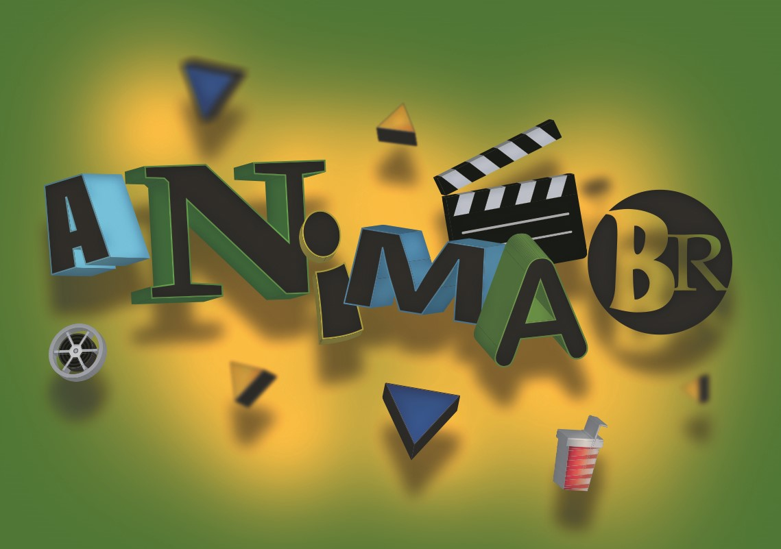 O melhor da produção brasileira em cinema de animação chega a Angola