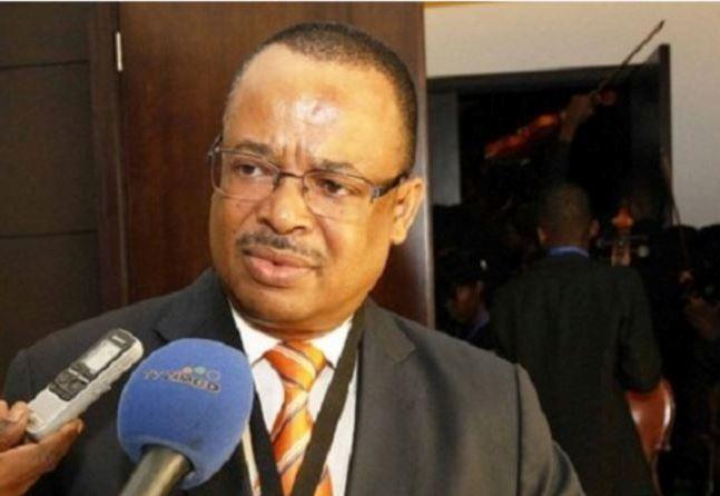 Vice-procurador-geral afirma que o país teve 40 anos de justiça possível