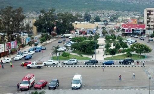 Huíla quer mudanças na elaboração do orçamento local