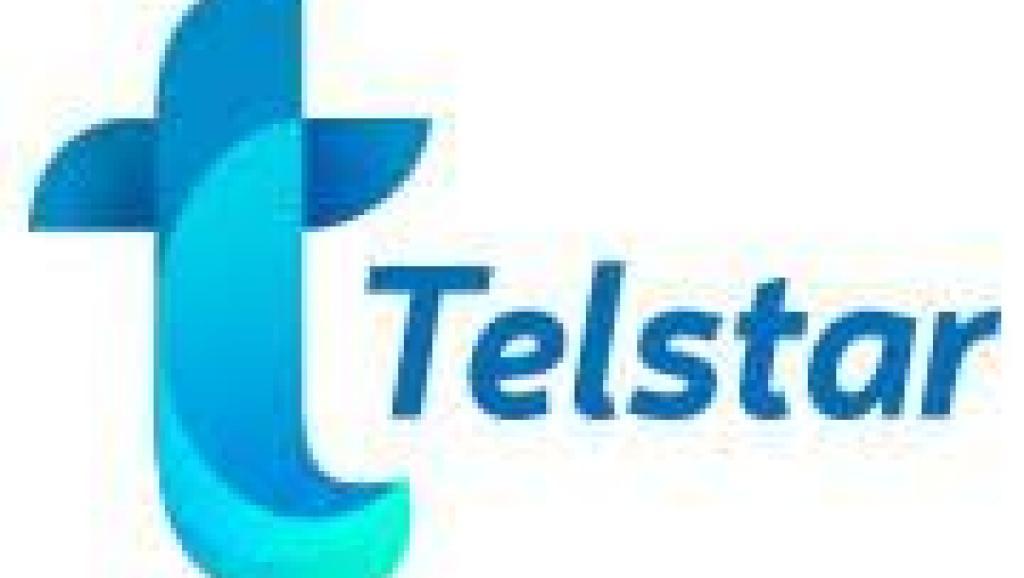 """Telstar reafirma compromisso em """"participar activamente no desenvolvimento do sector das Telecomunicações em Angola"""""""