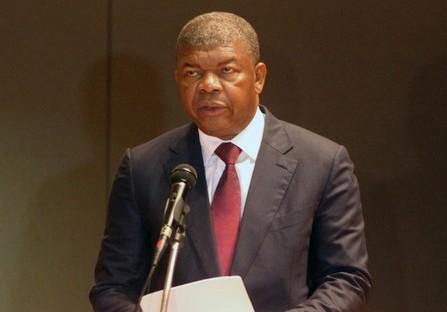 Angola negoceia crédito com banco alemão para dinamizar sector privado