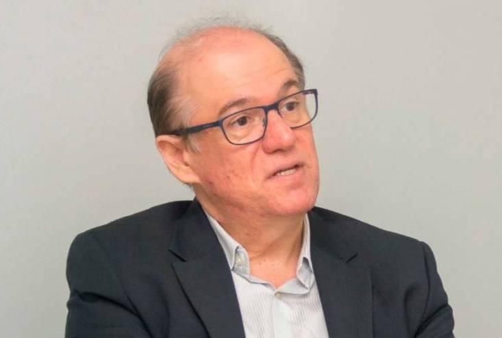 MultiChoice avalia operações e faz balanço positivo de 2018