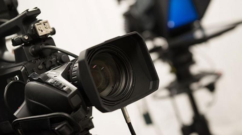 Jornalistas celebram Dia Mundial da Liberdade de Imprensa e reflectem sobre a realidade actual do país