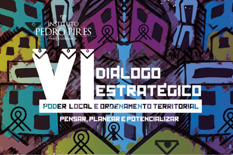 """Evento """"Diálogo Estratégico"""" estreia amanhã em Luanda"""