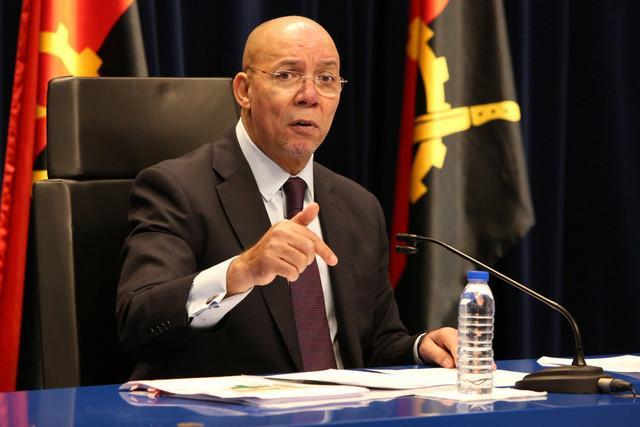 """Governo promete reparar danos às vítimas do """"27 de Maio"""""""