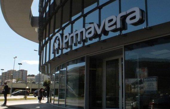 Software da PRIMAVERA recebe certificação da AGT e garante simplificar o trabalho administrativo