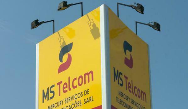 Empresa lança serviços para protecção de dados virtuais