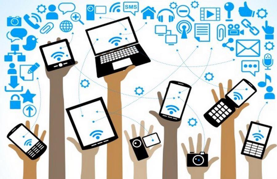 Transformação digital e combate ao desemprego. Que futuro nos espera?