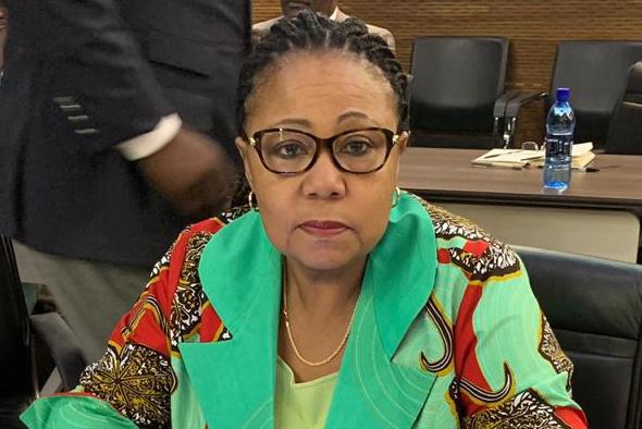 Angola desmente encerramento de missão diplomática em Pretória