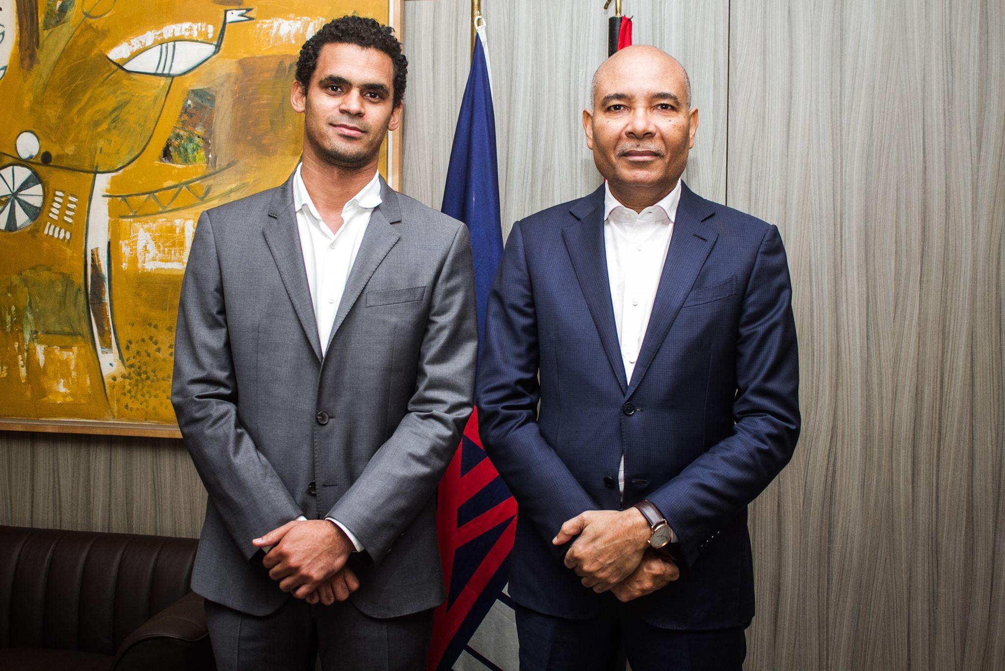 Appy e ENSA firmam parceria para melhor adesão aos planos de saúde