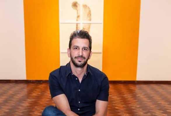 Solo de Pedro Pires marca regresso da TINAWC à feira AKAA