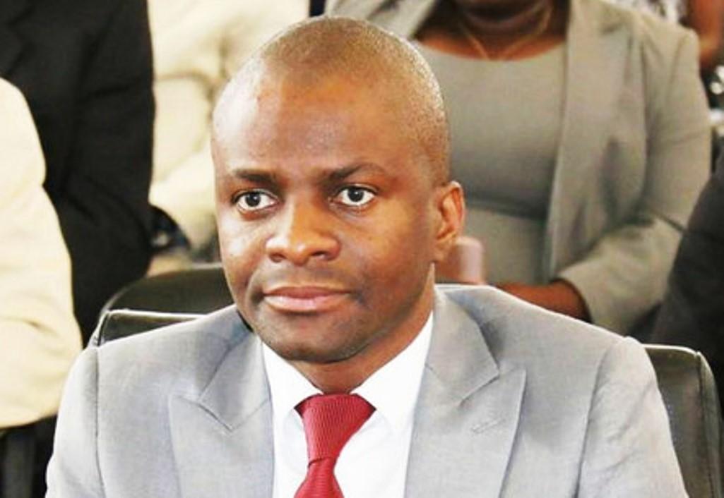 """""""A corrupção é um mal que deve ser combatido desde as estruturas de base"""", afirmou responsável"""
