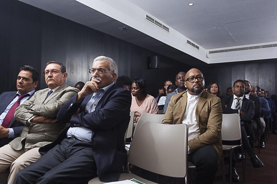 Fórum vai debater sobre a transformação digital na banca e comércio electrónico em Angola