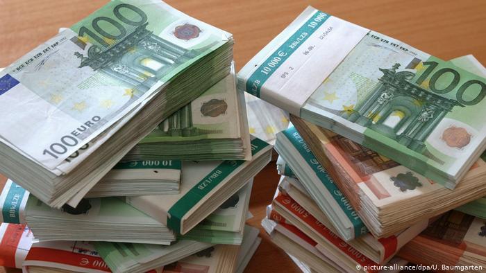 """Rússia pretende investir milhões em Angola para """"projectos de grande envergadura"""""""