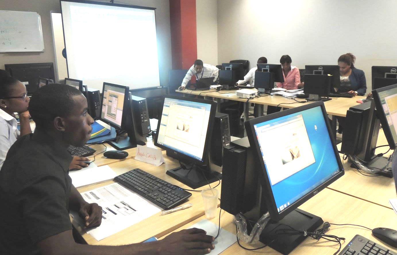 MultiChoice: Centro de Contacto Digital de Joanesburgo migra para Luanda