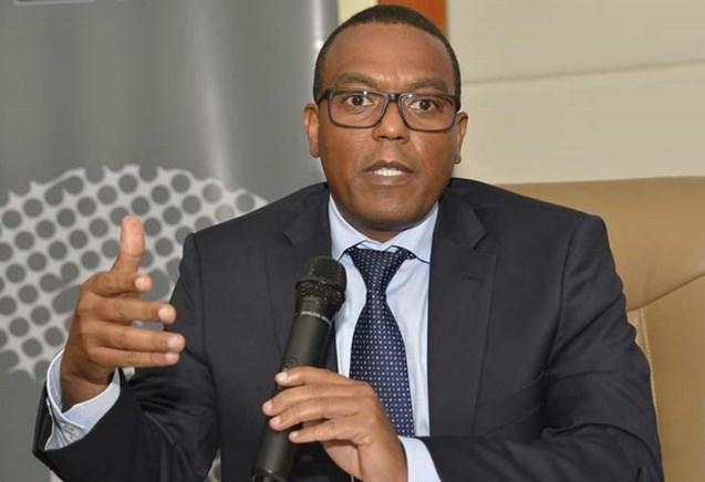 Nova série do kwanza vai reduzir custos, afirma governador do BNA